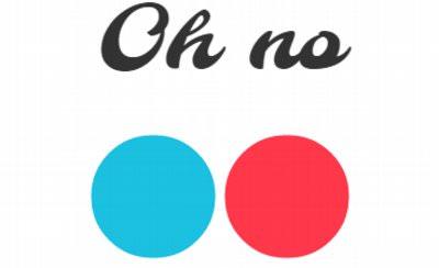 0h no