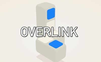 Overlink
