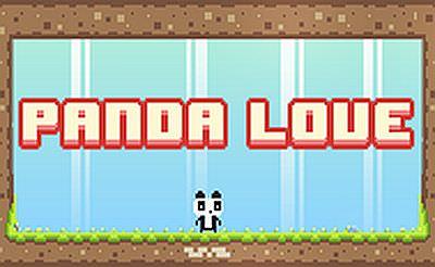 Panada Love