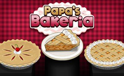 papas pancakeria kostenlos spielen