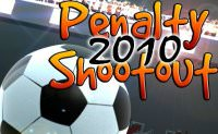 Penalty 2010 Shootout