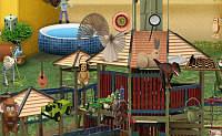 Playground Edition