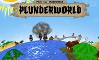 Plunderworld