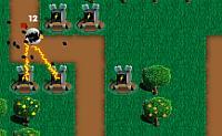 Raven Tower Defense Spiel Jetzt Kostenlos Online Spielen Download - Jetzt spielen minecraft tower defense