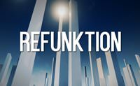 Refunktion