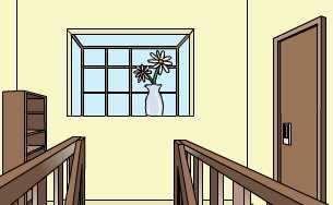 Rinako House