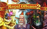 Royal Offense 2