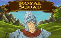 Royal Squad