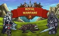Royal Warfare 2