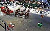 Santa Ride 2