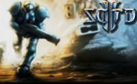 Starcraft Tower Defense 2