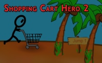 shopping hero 2