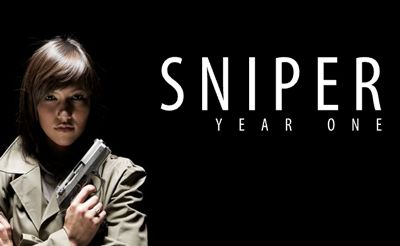 Sniper Year One