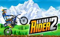 Play Solid Rider 2 Game Here - A Stunt Game on FOG.COM