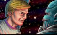 Space Quest II 2