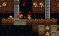 Spelunky Thumb