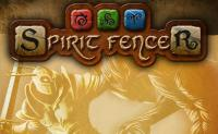 Spirit Fencer