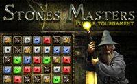Stones Masters