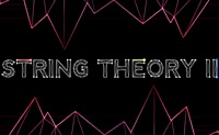 String Theory 2