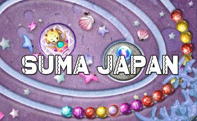 Suma Japan