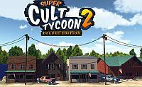 Super Cult Tycoon 2: Deluxe Edition Thumb
