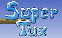 SuperTux Thumb