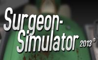 Surgeon Simulator 2013 Thumb