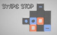 Swipe Stop