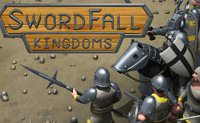 SwordFall: Kingdoms