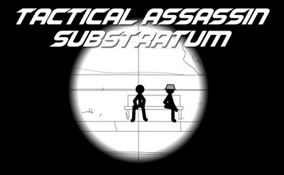Tactical Assassin Substratum