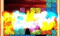 tetris 2oo5