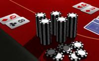 poker online umsonst