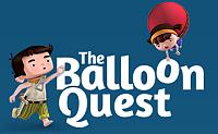 The Balloon Quest
