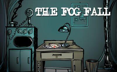 The Fog Fall