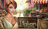 The Italian Bazar