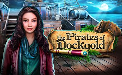 The Pirates of Dockgold