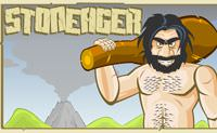 The Stoneager