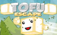 Tofu Escape