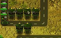 Bloons Tower Defense Spiel Jetzt Kostenlos Online Spielen - Jetzt spielen minecraft tower defense
