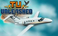 TU Unleashed - Game - Play Online For Free - Download