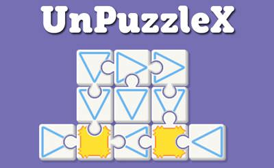 UnpuzzleX