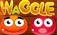 Waggle HD