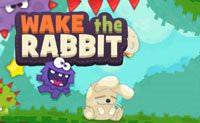 Wake The Rabbit