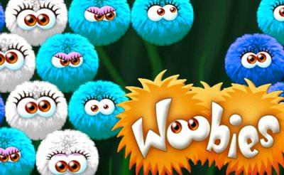 woobies kostenlos online spielen