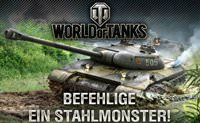 world of tanks kostenlos online spielen ohne download