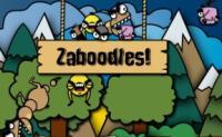 Zaboodles Thumb