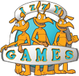 IzzYgames Logo