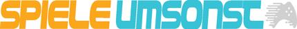 Spiele-Umsonst.de Text-Logo