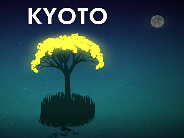 Kyoto Bild 2
