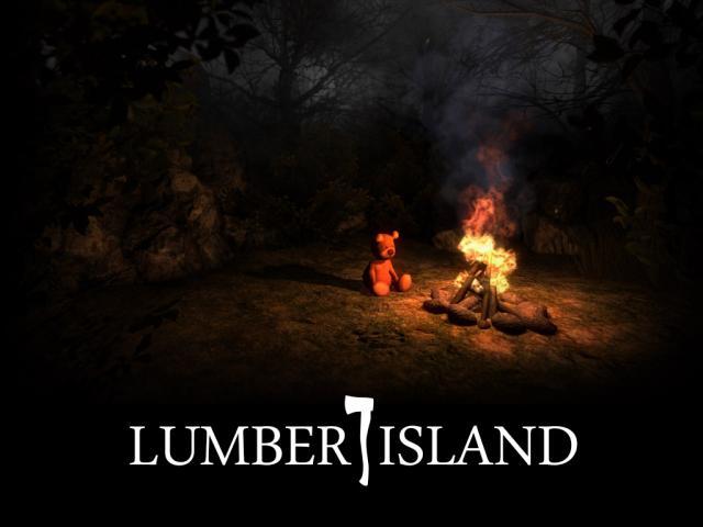 Lumber Island Bild 1